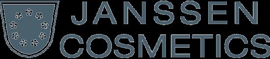 logo_janssen-cosmetics_72